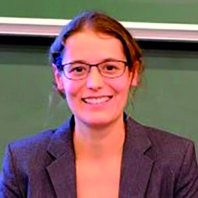 Hélène Coullon