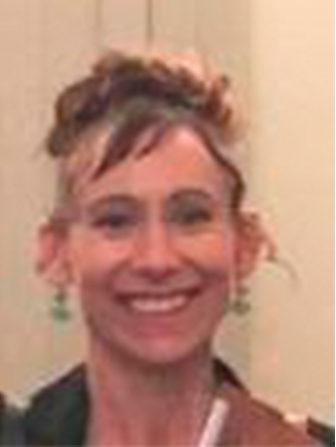 Sophie Bretesché