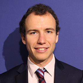 Bastien Lauras