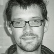 Jean-Noël Jouzel