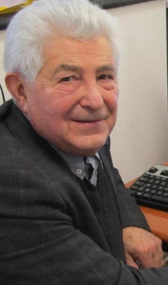 Jean Frêne