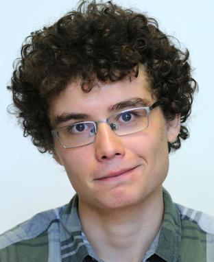 Tristan Malleville