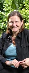 Sabine Chalvon-Demersay