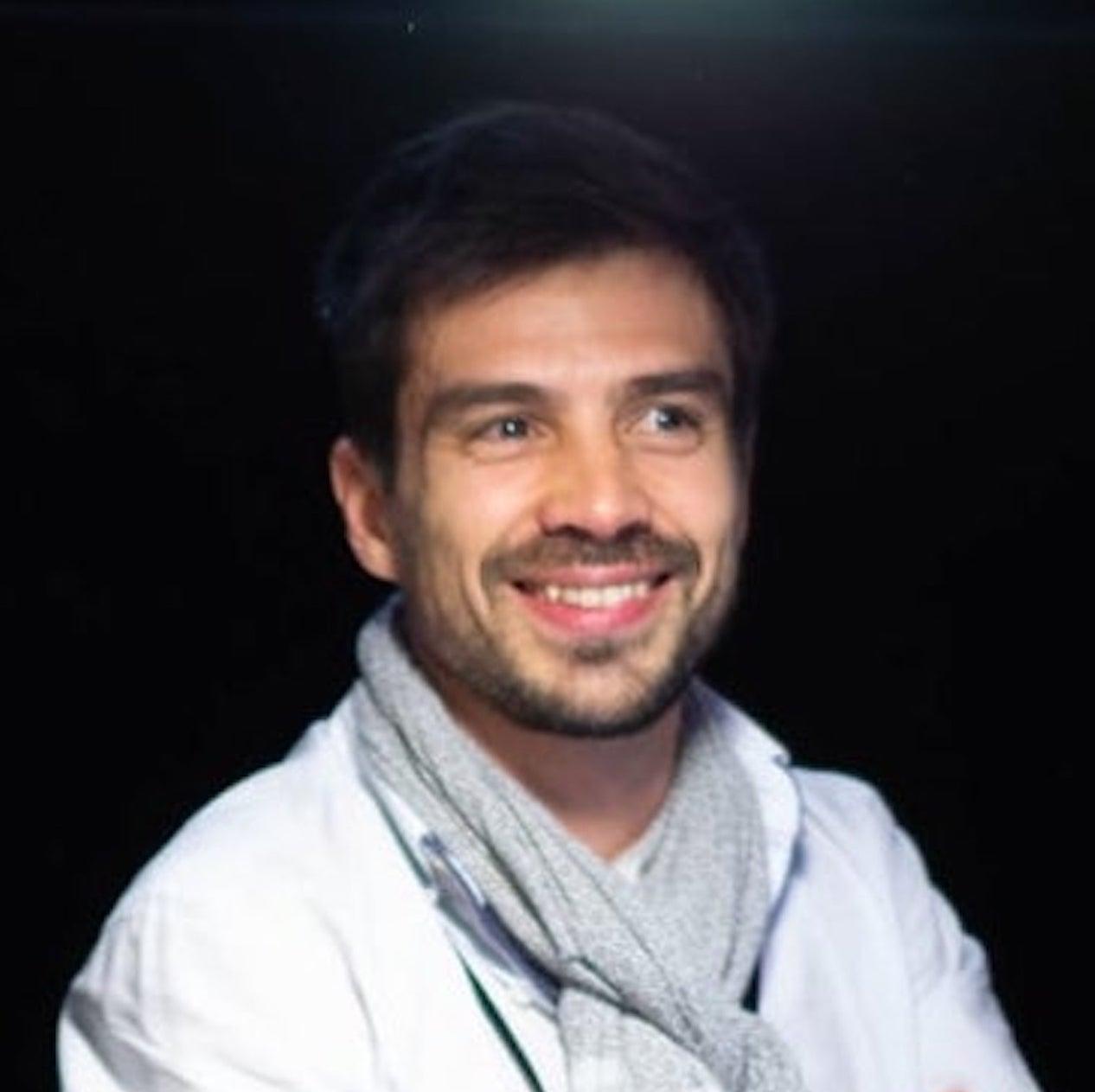 Clément Combes